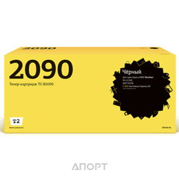 T2 TC-B2090