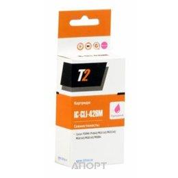 T2 IC-CCLI-426M