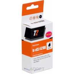 T2 IC-CCLI-521BK