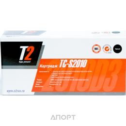 T2 TC-S2010