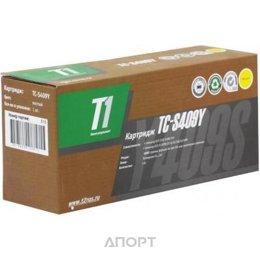 T2 TC-S409Y