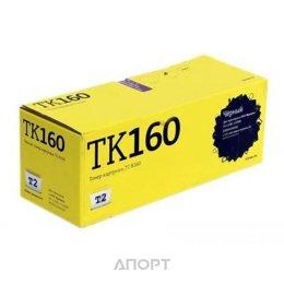 T2 TC-K160