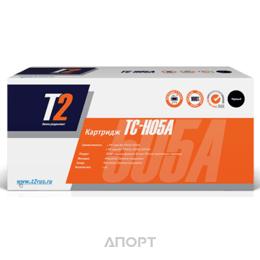 T2 TC-H05A