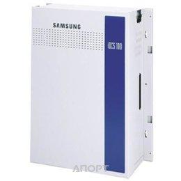 Samsung OfficeServ 100