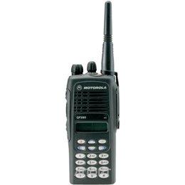 Motorola GP-380
