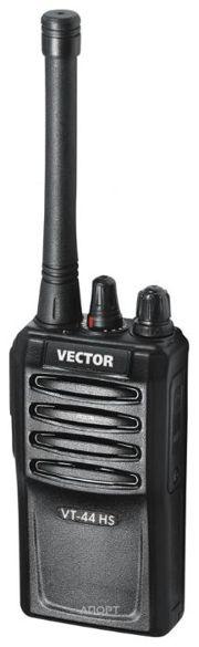 Фото Vector VT-44 HS