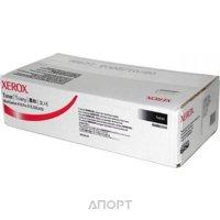 Фото Xerox 006R01044
