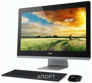 Фото Acer Aspire ZC-700 (DQ.SZ9ER.003)