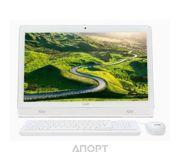 Фото Acer Aspire Z1-612 (DQ.B2NER.003)
