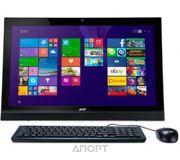 Фото Acer Aspire Z1-622 (DQ.B5GER.001)