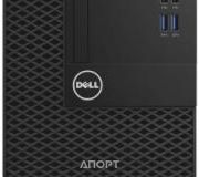 Фото Dell OptiPlex 3050 MT (3050-0351)
