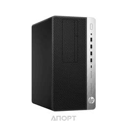 HP 600 G3 MT (1HK53EA)