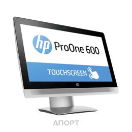 HP 600 G2 (P1G73EA)