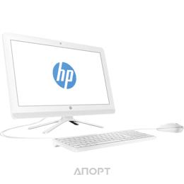 HP 22-b378ur (2BW28EA)
