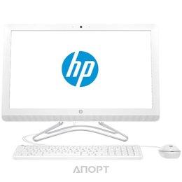 HP 24-e058ur (2BW51EA)