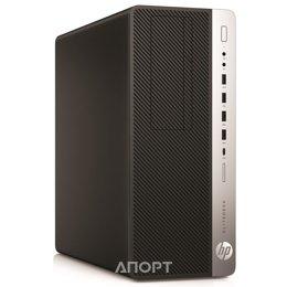 HP 800 G3 (1KA89EA)