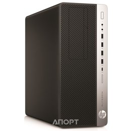 HP 800 G3 (1ND00EA)