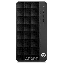 HP 290 G1 MT (1QN72EA)