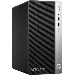 HP 400 G4 MT (1JJ66EA)