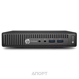 HP 260 G2 DM (Z6S62ES)
