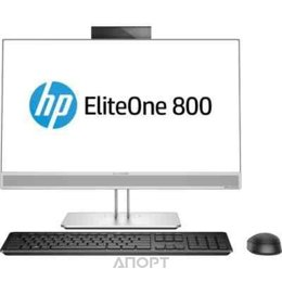 HP 800 G3 (1KA70EA)