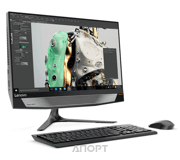 Фото Lenovo IdeaCentre 720-24IKB (F0CM0036RK)