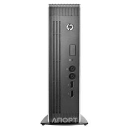 HP t620 PLUS (G6F32AA)