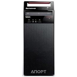 Lenovo ThinkCentre Edge 73 MT (10AS0017RU)