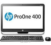 Фото HP ProOne 400 G1 (J8S80EA)