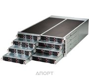 Фото SuperMicro SYS-F618R2-RT+