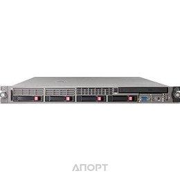 HP 457925-421