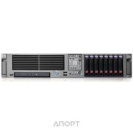 HP 433524-421