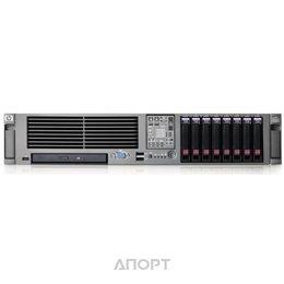 HP 433525-421