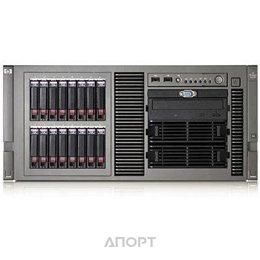 HP 458346-421