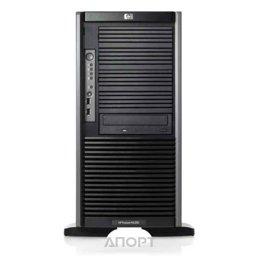 HP 434717-421