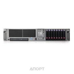 HP 417455-421