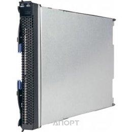 IBM 8853A2G