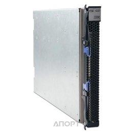 IBM 8853A1G