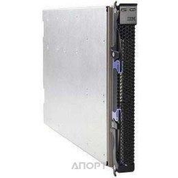 IBM 8853L3G