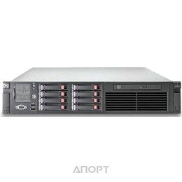HP 585335-421
