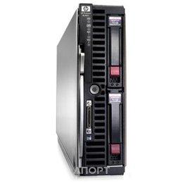 HP 595725-B21