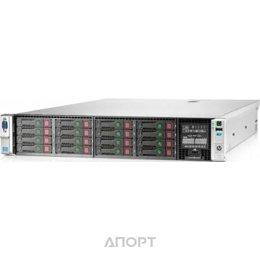 HP 642107-421