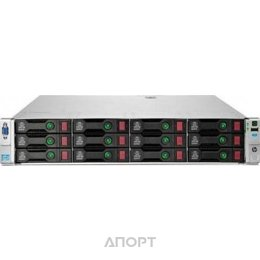 HP 668667-421