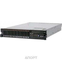 IBM 794582G