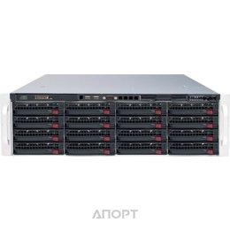 SuperMicro 6037R-E1R16
