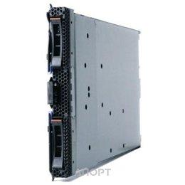 IBM 7875C4G