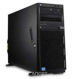 IBM 7382K3G