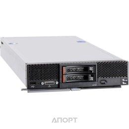 IBM 8737K1G