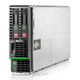 HP 668356-B21