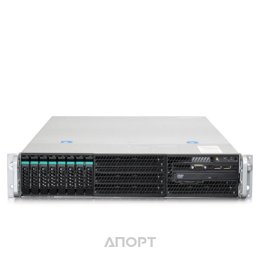 Intel R2208GL4GS